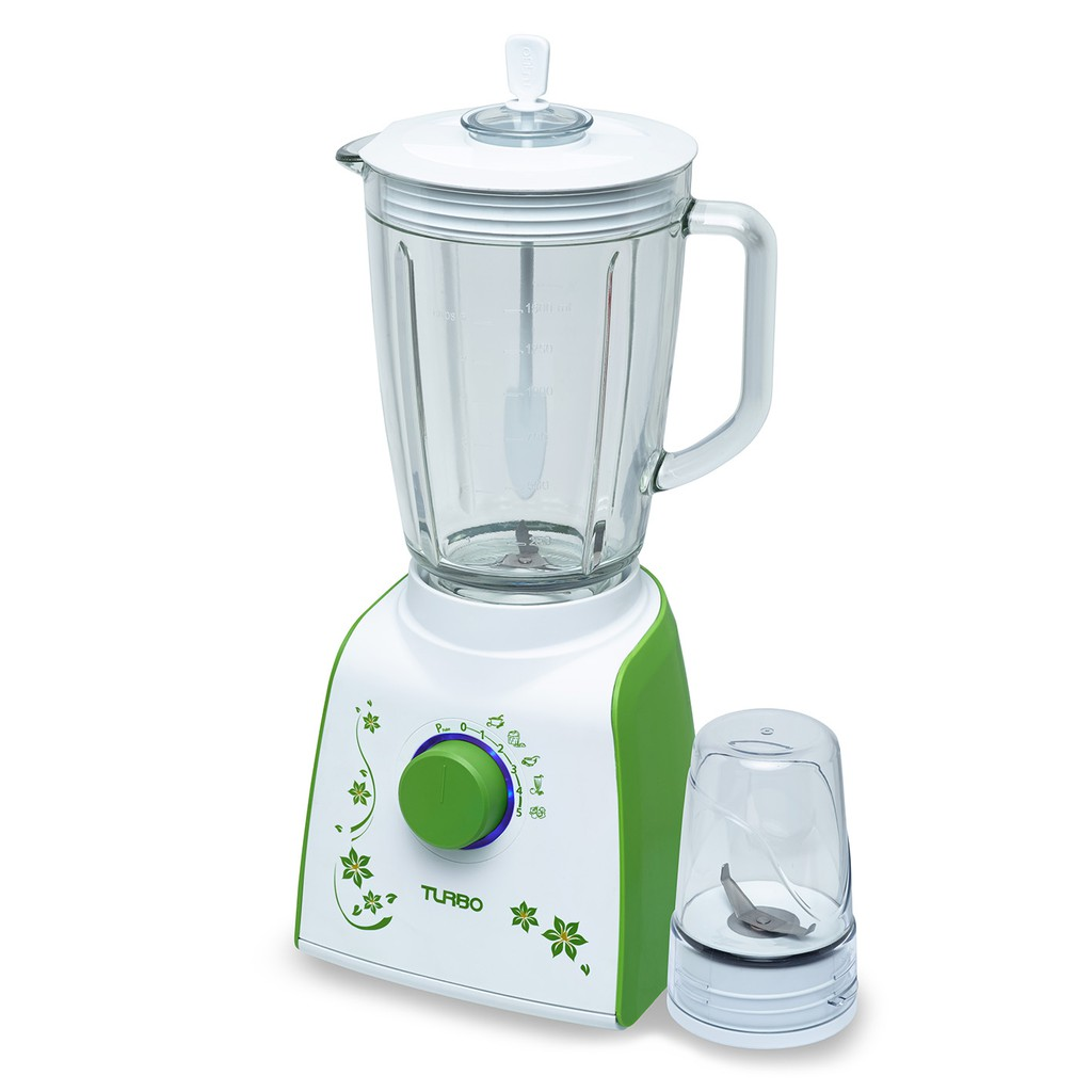 Hs161 Jual Oxone Coffee Tea Maker Ox 121 Shopee Indonesia Mixer 833 Biscuit 322
