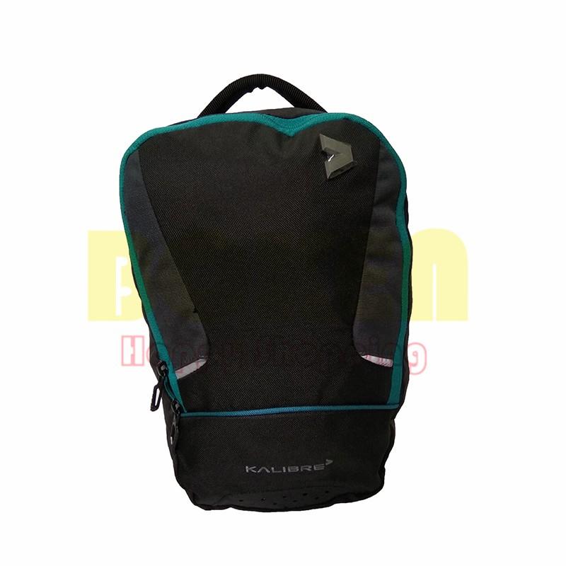 Tas Jinjing Kalibre 920538 043 Spyro Sports Bag