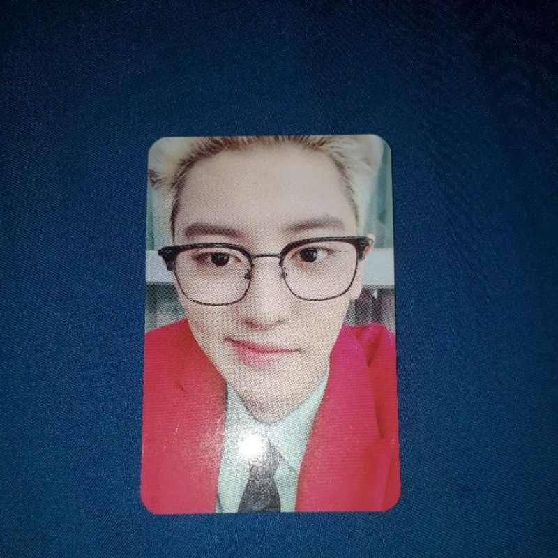 pc chanyeol jasmer