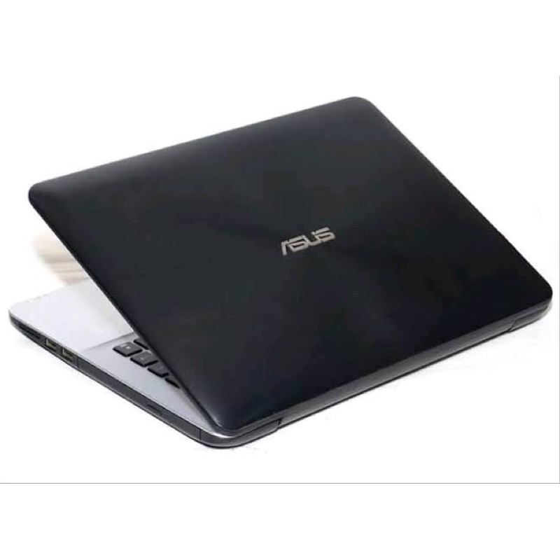 Laptop Asus A455L Core i5 Nvidia