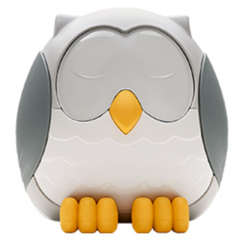 Feather  Diffuser (OWL Diffuser) - Young Living Diffuser