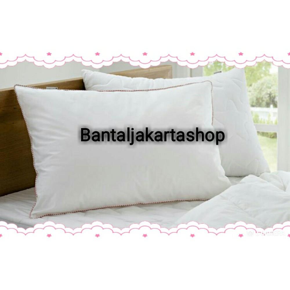 Bantal Hotel Temukan Harga Dan Penawaran Kamar Tidur Online Ter Brendis Terbaik Perlengkapan Rumah November 2018 Shopee Indonesia