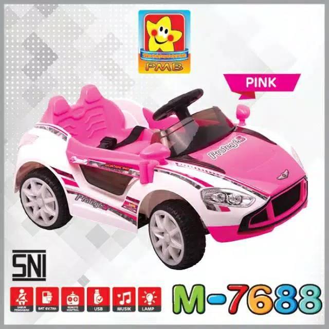 Mobil Mobilan Anak Mainan Mobil Anak Murah Mainan Mobil Anak Aki Mainan Anak Buat Hadiah Ulang Tahun Shopee Indonesia