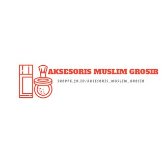 aksesoris_muslim_grosir