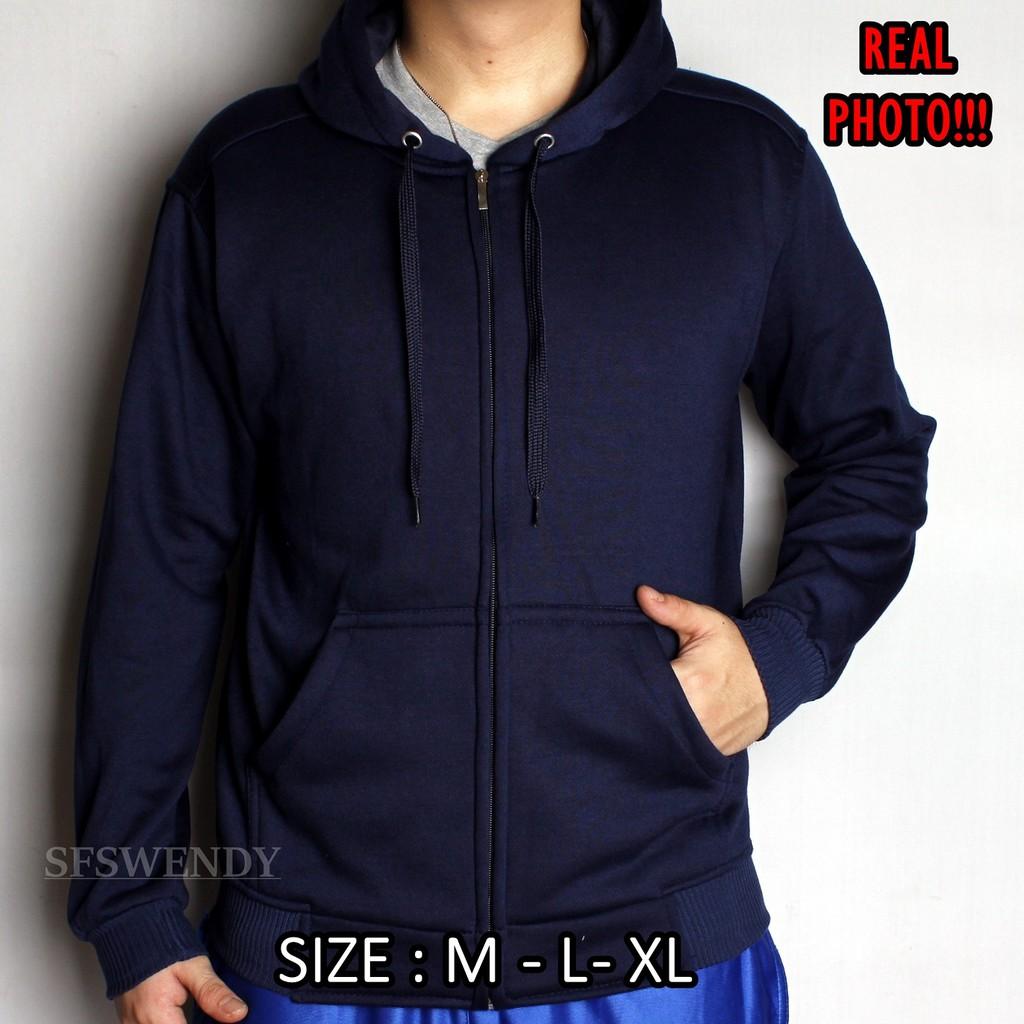 jaket+Sweater+Atasan - Temukan Harga dan Penawaran Online Terbaik - Maret  2019  0a834bcf58
