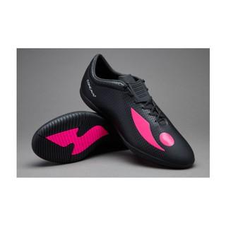 selly_sepatu