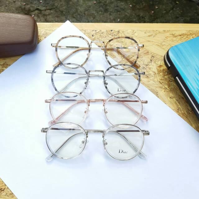 Frame Kacamata Minus Pria | Kacamata Minus Frame Kacamata | kacamata Plus Minus