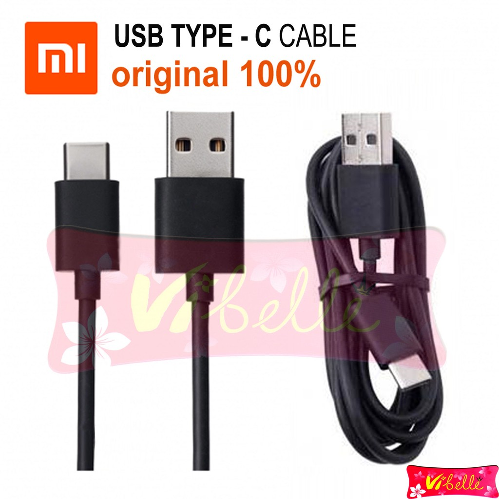 Kabel data original Sony Xperia UCB30 usb type C xz xzs xa1 ultra | Shopee Indonesia