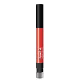 Color Sensational Lip Gradation Orange thumbnail