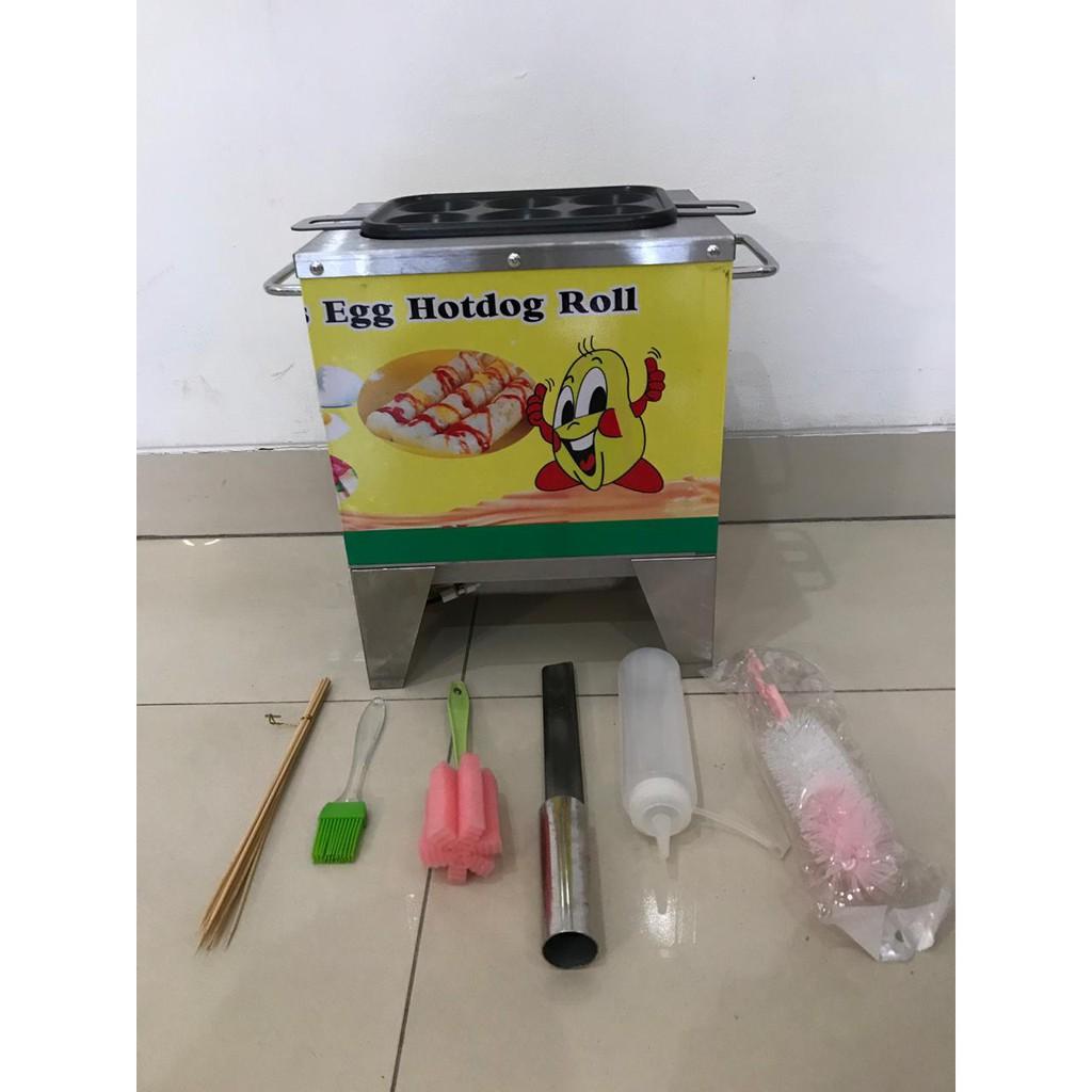 Harga Mesin Sostel Terbaik Perangkat Dapur Elektronik Oktober 2020 Shopee Indonesia