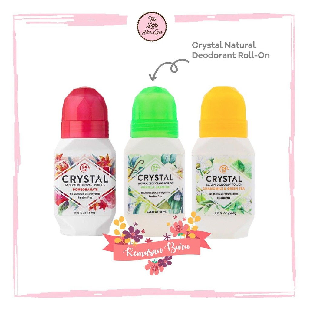 Kozuii Mineral Peeling For Body Non Sprayer Asli Jaco Tv Jual Eceran With Face Shopee Indonesia