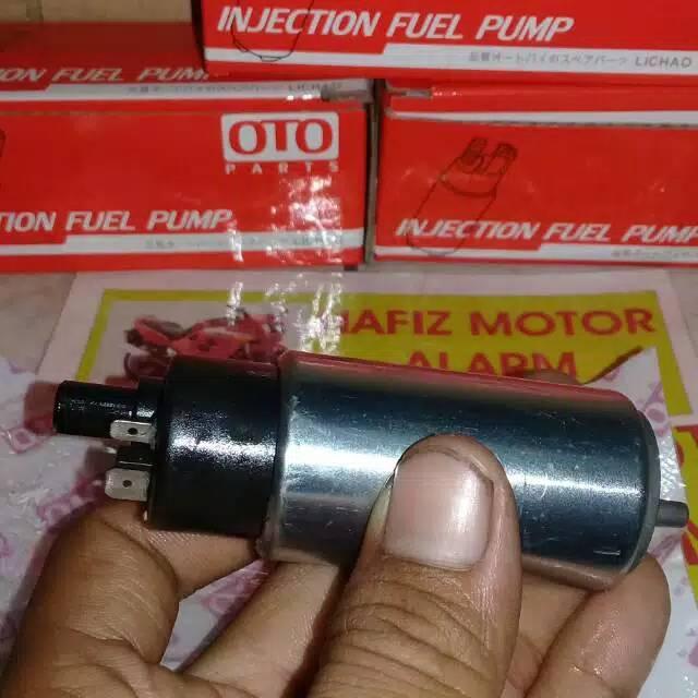 Rotak old Vixion 2007 - 2013 rotak Vixion lama dinamo fuel pump old Vixion