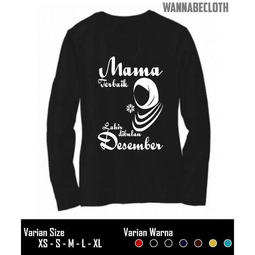 ... Tshirt Cewe Cotton Combad / Kaos Oblong ... Source · kaos cewek - Temukan Harga dan Penawaran Atasan Online Terbaik - Pakaian Wanita Desember 2018 |