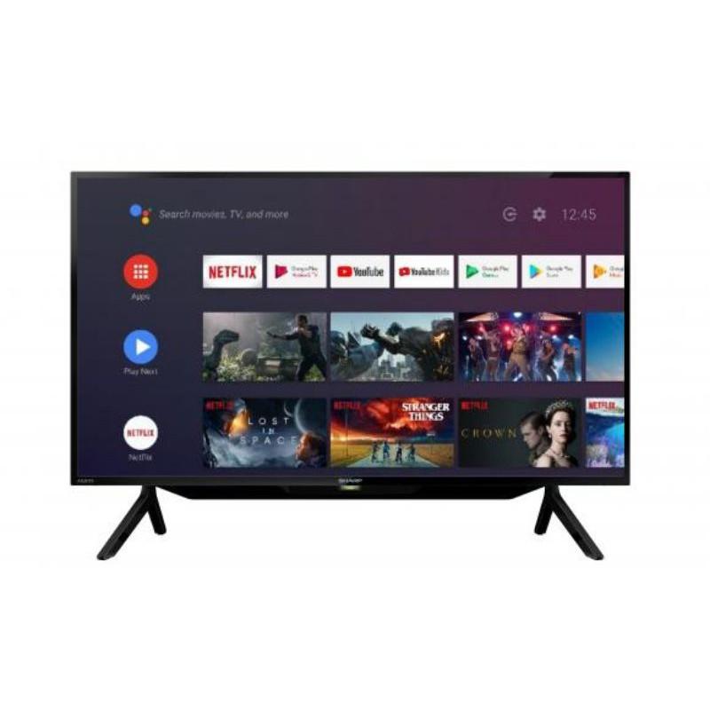 LED TV Sharp android tv 42 inch 42BG1i