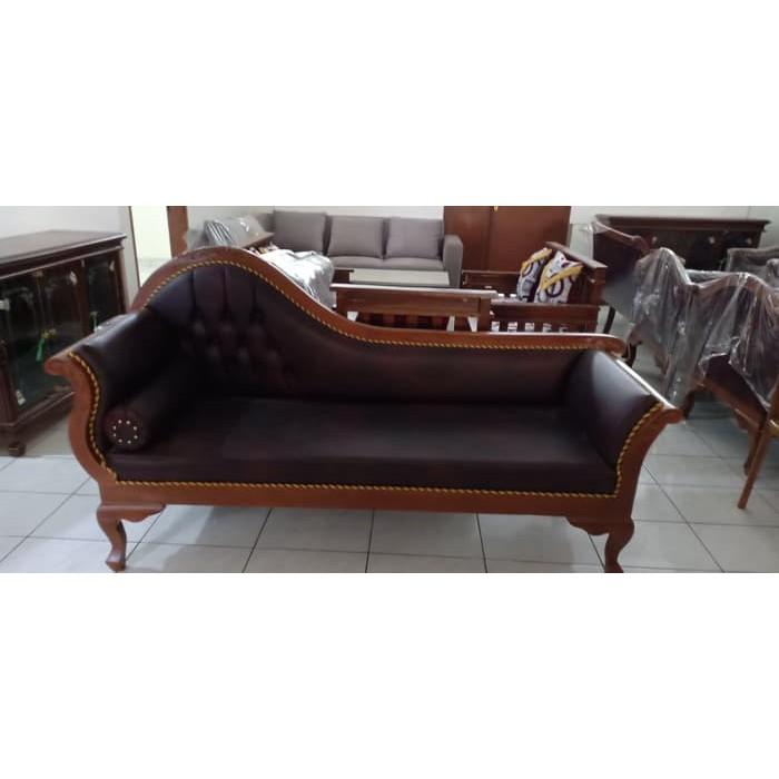 Sofa Santai Temukan Harga Dan Penawaran Furniture Online Terbaik