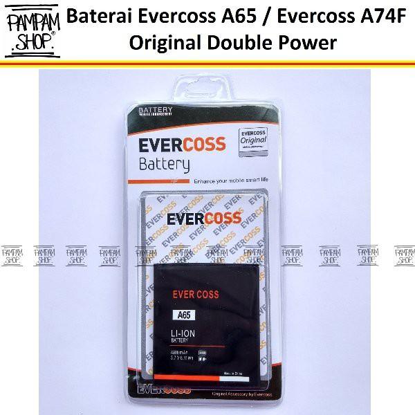 ... Smartfren Andromax U2 / Qi / E2+/ E2 PLUS Original | Shopee Indonesia. Source · TERLARIS Baterai Battery Batre Evercoss Cross A7N A7-N | Shopee ...