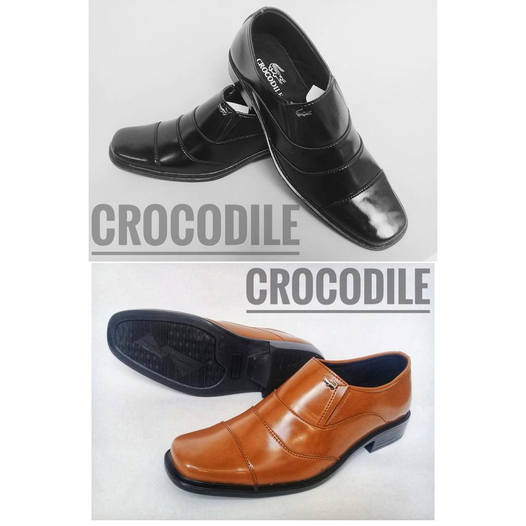 Cokelat Sepatu Pria Wanita Temukan Harga Dan Penawaran Dr Kevin Men Sandals 97201 Brown Muda 41 Online Terbaik Oktober 2018 Shopee Indonesia
