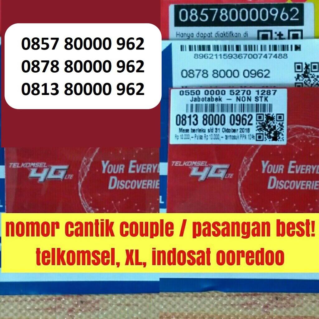 Internet Indosat Temukan Harga Dan Penawaran Kartu Perdana Online 42gb Terbaik Handphone Aksesoris November 2018 Shopee Indonesia