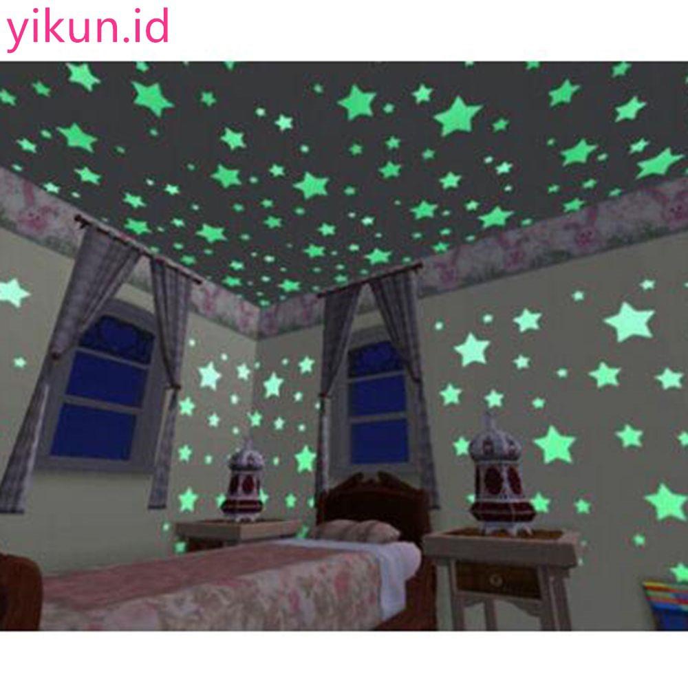 Download 500+ Wallpaper Dinding Bts HD Gratis