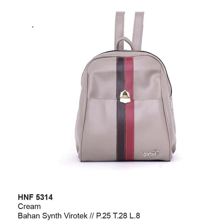 Dompet - Backpack - Tas - Koper Garsel 61382b48c1