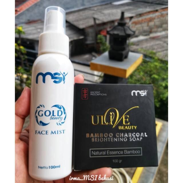 Alat Pembersih Wajah alat Kecantikan Pengencang Wajah I Beauty Nano Hand Mist Spray Nano Spray Asli   Shopee Indonesia