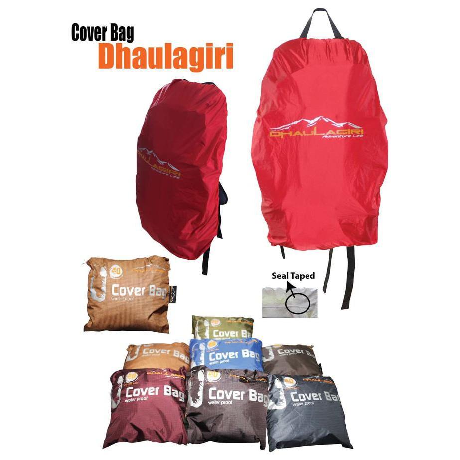 Jual Kotak First Aid P3k Tempat Obat Medis Limited Edition Lengkap Kit Bag Pouch Travel Tas Mobil Dan Rumah Shopee Indonesia