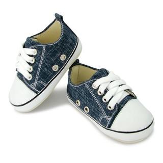 Sepatu Bayi - Prewalker - Baby Shoes  0357f82c69