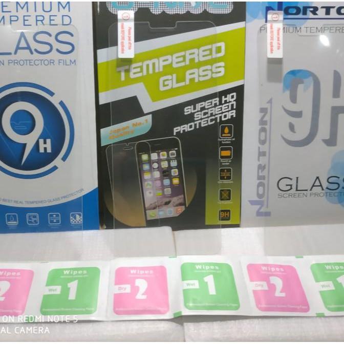 XIAOMI MI6X MI 6X TEMPERED GLASS BACK CAMERA ANTI GORES PELINDUNG KAMERA XIAOMI MI 6X | Shopee Indonesia