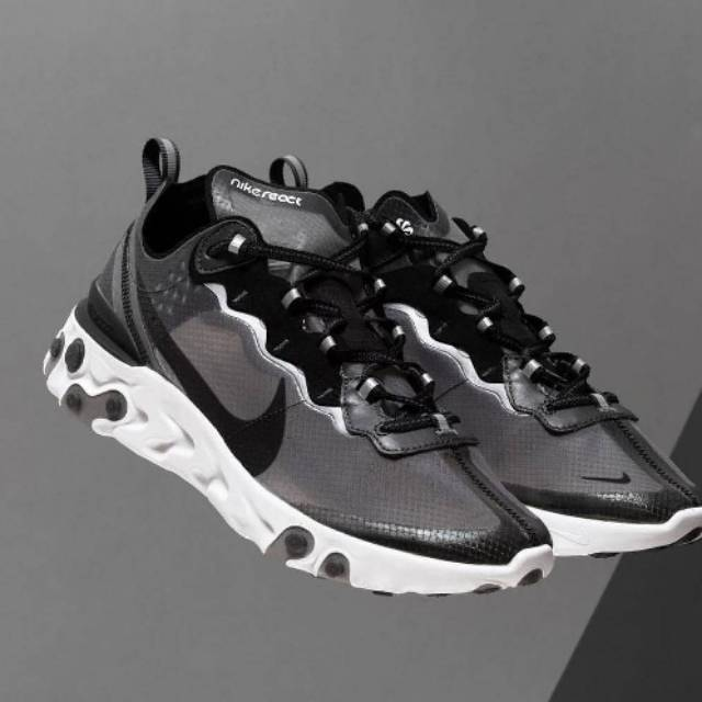 Nike React Element 87 | Shopee Indonesia