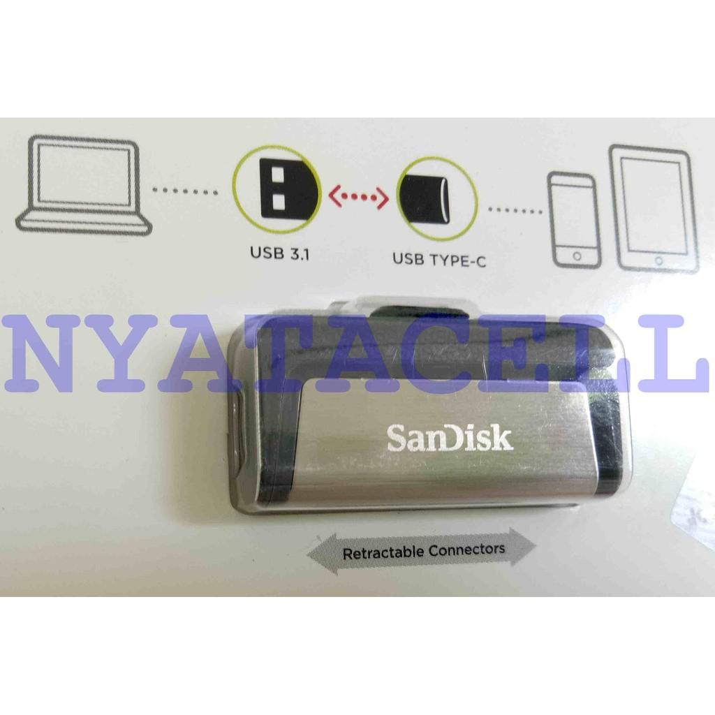 Murah Banget Flashdisk Vgen Astro 8gb 8 Gb Original 100 Ori Flash Disk Real Shopee Indonesia