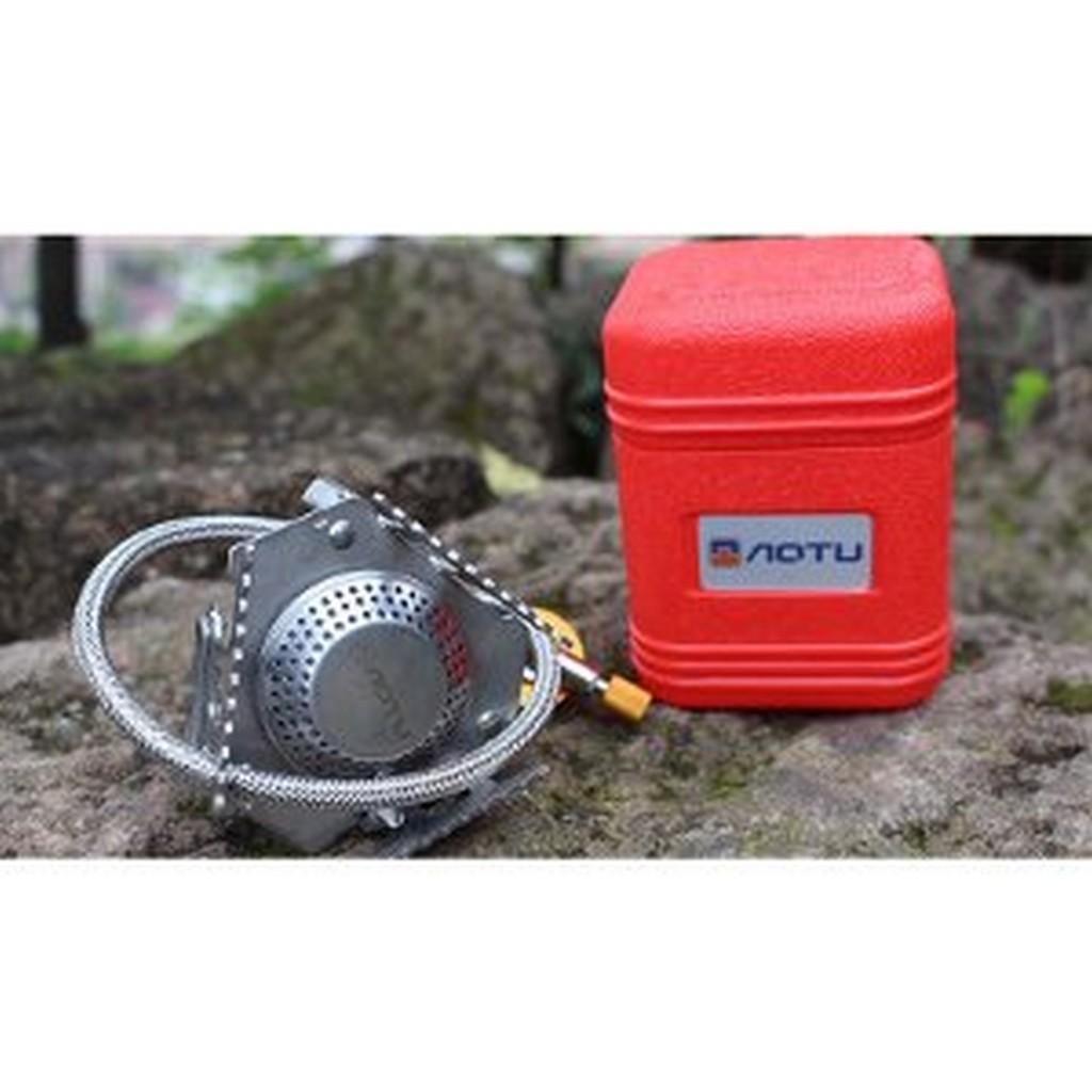 Kompor Gunung Temukan Harga Dan Penawaran Olahraga Outdoor Online Mini Stove Lapang Portable Windproof Terbaik Desember 2018 Shopee Indonesia