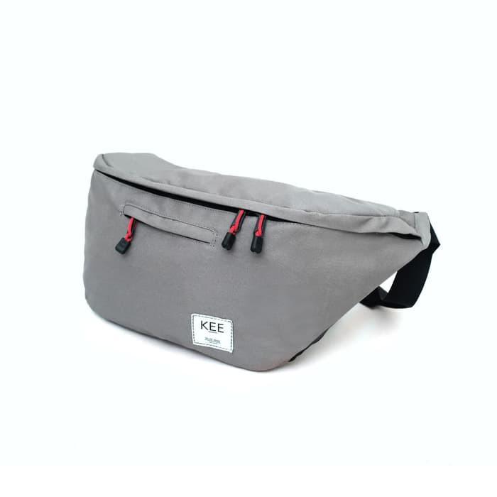 Best TAS Selempang Pria KAMERA SLEMPANG KODE D CANON NIKON Ardani TAS PREM  traveller backpacker R9W1  5b2f3c7f05