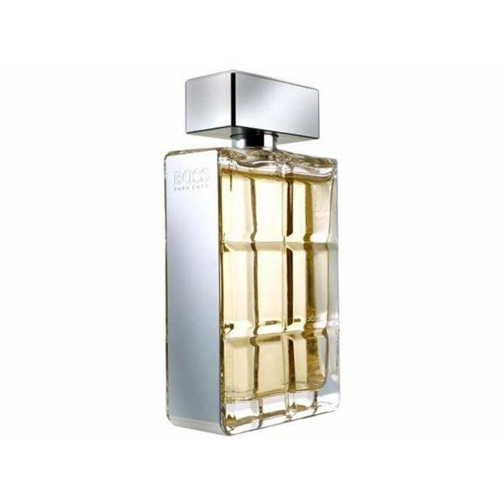 parfum hugo boss orange