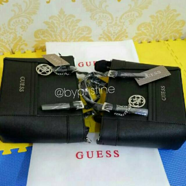 Guess coated combi  b3a8fac3eb