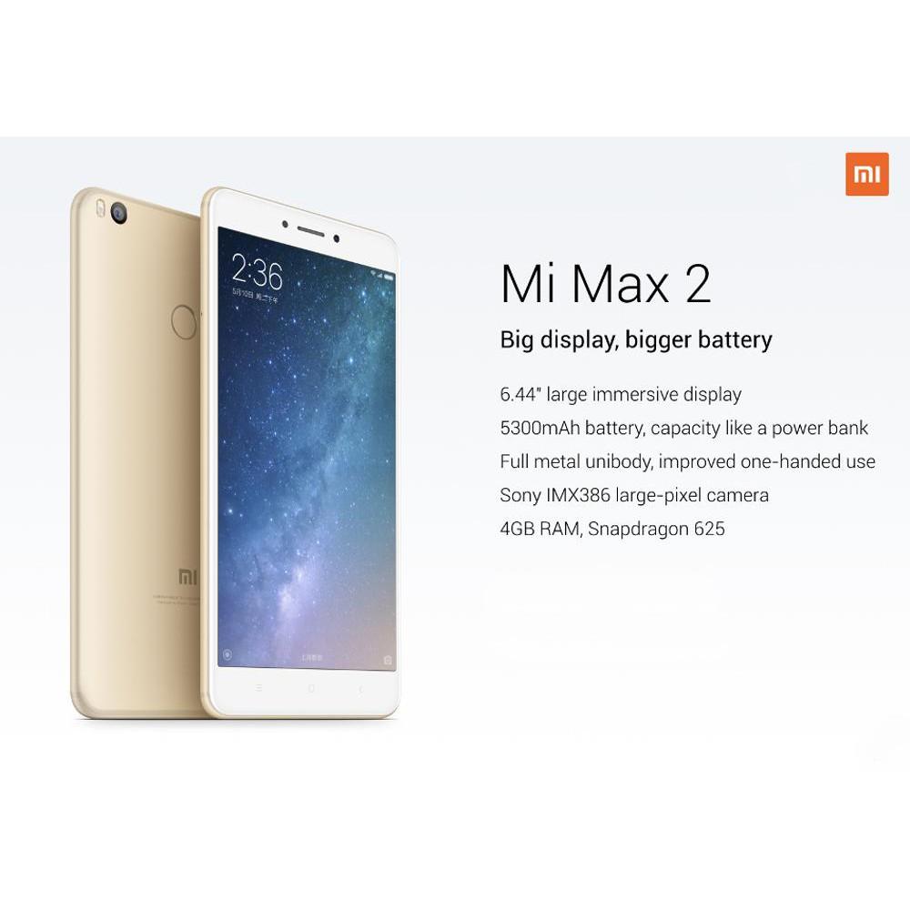 Xiaomi Redmi S2 Grey 32gb Garansi Distributor Shopee Indonesia Ram 3gb Internal