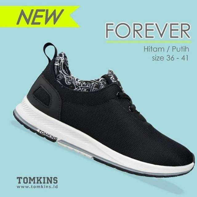 Promo Belanja sepatuwanitamurahbanget Online d188ef9b2e
