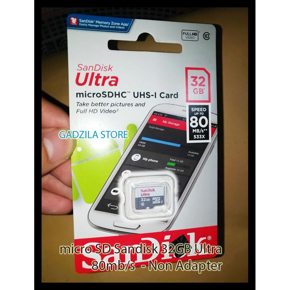 Baterai Hippo Samsung Galaxy S4 I9500 3200mah Double Power Original Batre Batt Batrei 3200 Mah S 4 Shopee Indonesia