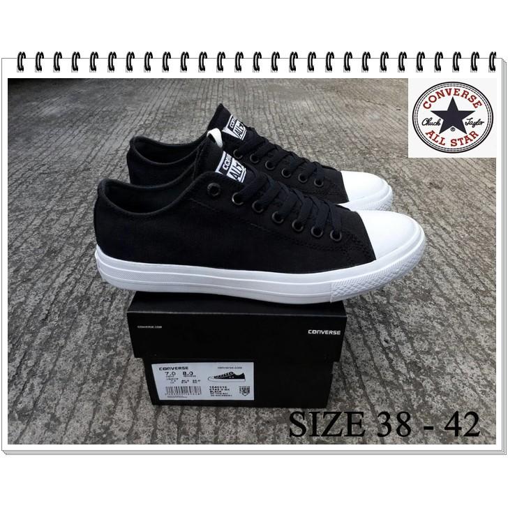 sepatu sekolah - Temukan Harga dan Penawaran Sneakers Online Terbaik -  Sepatu Pria Februari 2019  0446ea7d22