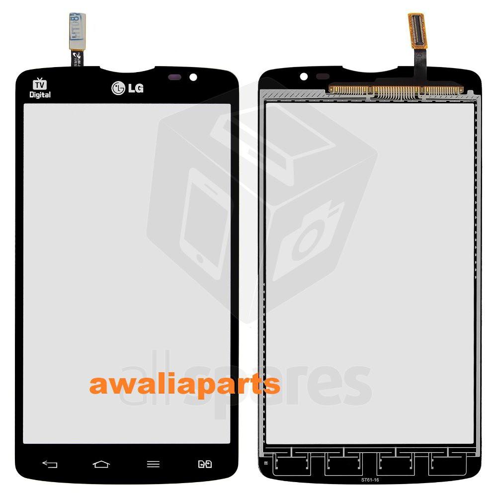 Bermutu Murah Obeng Set Smartphone Tool 16 In 1 Shopee Indonesia Reparasi Handphone
