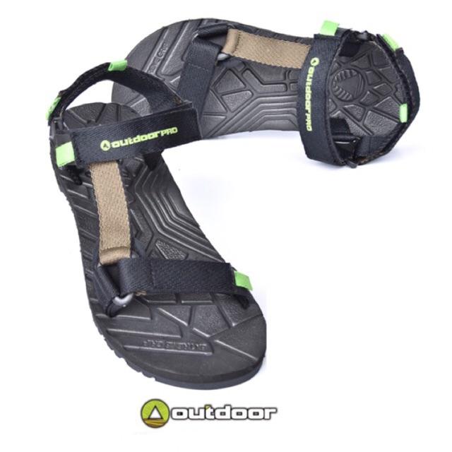 Sandal Gunung Outdoor Pro Seri Magma  f419f3d626