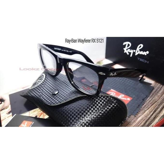 daf2fb44b08 rayban+kacamata - Temukan Harga dan Penawaran Kacamata Online Terbaik -  Aksesoris Fashion Februari 2019
