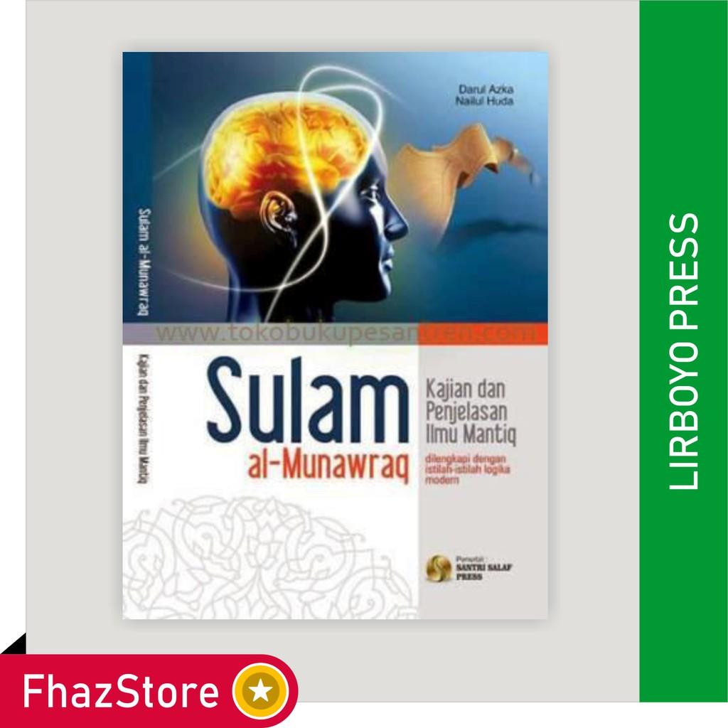 Sulam terjemah taufiq pdf kitab