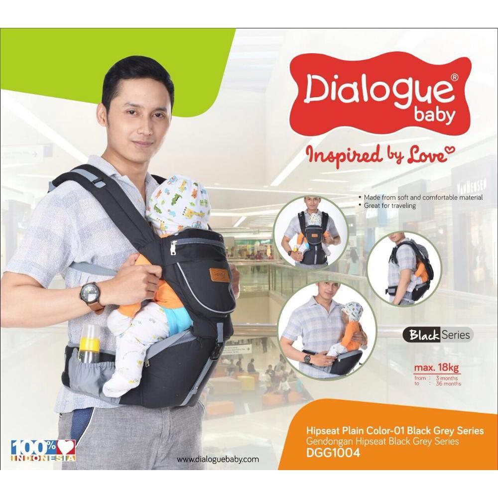 Perlak Organik Healthy Cot Sheet Sugar Baby Shopee Indonesia Organic Premium Air Filled Rubber