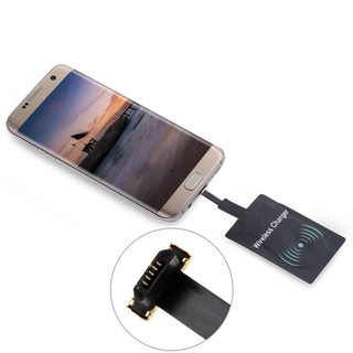 ... Charging Receiver Wireless untuk Android Wireless. suka: 9