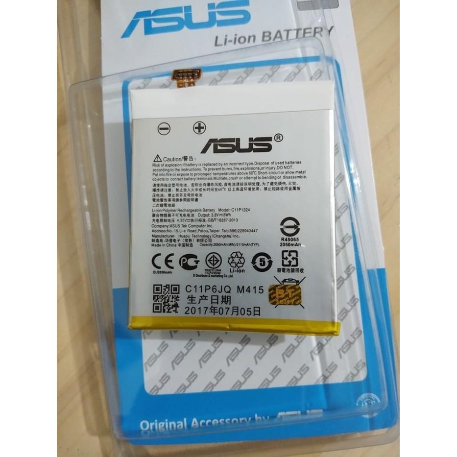 Baterai Battery Batre Xiaomi Redmi Note 2 Bm45 3020mah Original 100 Asli Prime Bm 45 Xiao Mi Batrai Battre Hp Shopee Indonesia