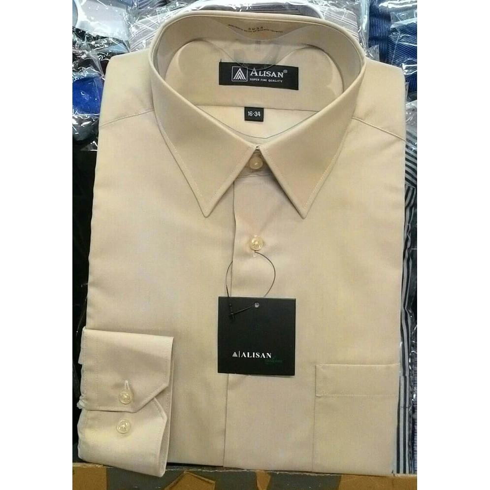 kemeja alisan - Temukan Harga dan Penawaran Online Terbaik - Pakaian Pria Februari 2019 | Shopee Indonesia