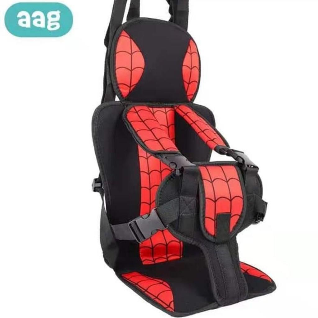 Baby Car Seat Carseat Bayi Dudukan Mobil Bayi Alas ...
