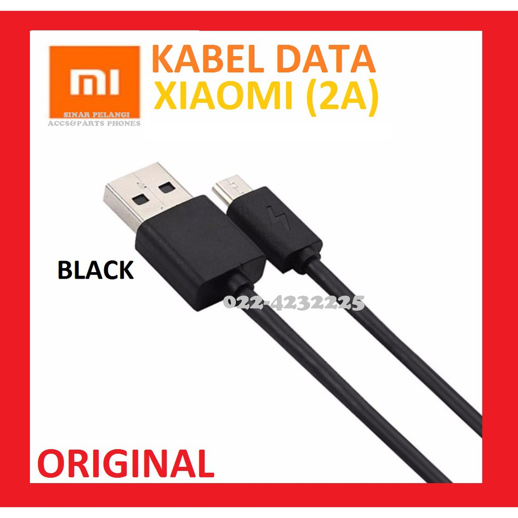 Cable Usb 8 7 Vista Mac Router Male For Cisco Switch 20 Console To Charger Roker Thunder Type C 30a Qualcomm Quick Charge With Data Tipe Rj45 180cm Shopee Indonesia