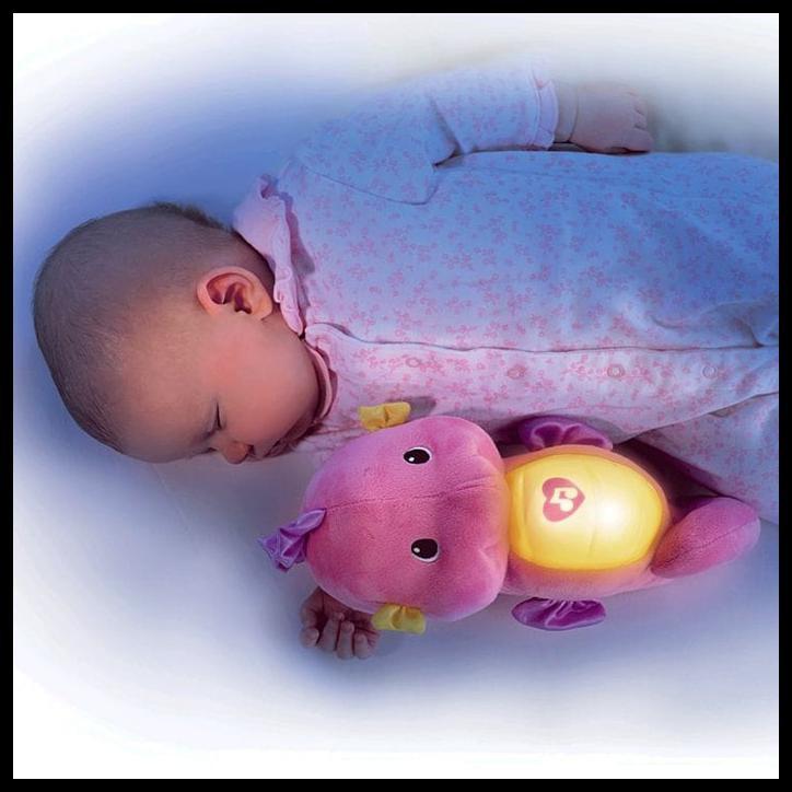 boneka kuda - Temukan Harga dan Penawaran Mainan Bayi   Anak Online Terbaik  - Ibu   Bayi November 2018  c4f06a9c8f