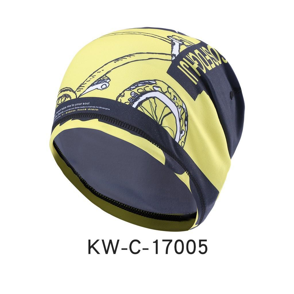 Topi Olahraga Temukan Harga Dan Penawaran Outdoor Online Aonijie E4080 Visor Hat Quick Dry Lari Sepeda Tenis Golf Gray Terbaik November 2018 Shopee Indonesia